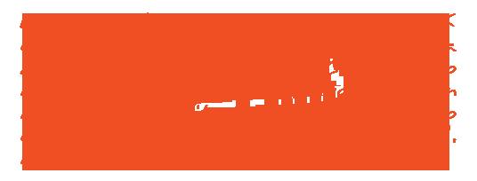 """""""La colección Ipanema with STARCK explota el territorio de la alta elegancia combinada al minimalismo. Cuando uno alcanza cierto nivel de elegancia con algunos pocos dólares o euros, eso ya no es magia; es un milagro moderno """", analiza Philippe Starck."""