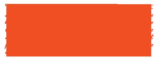 « La collection Ipanema with STARCK explore un territoire où se mêlent élégance haut de gamme et minimalisme. Lorsque vous atteignez un certain niveau d'élégance avec quelques dollars ou euros, ce n'est plus de la magie, c'est un miracle moderne », analyse Philippe Starck.