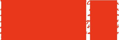 """""""A coleção Ipanema with STARCK explora o território da alta elegância combinada ao minimalismo. Quando você alcança um certo nível de elegância com alguns poucos dólares ou euros, isso já não é mágica; é um milagre moderno """", analisa Philippe Starck."""